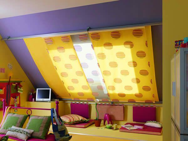 fl chenvorh nge mit stoffen von jab anstoetz gardinen. Black Bedroom Furniture Sets. Home Design Ideas