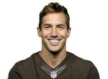 Jordan Cameron Stats, News, Videos, Highlights, Pictures, Bio - Cleveland Browns - ESPN and so handsome too
