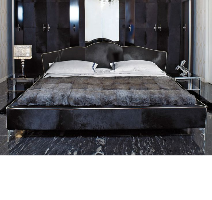 Best 25 luxury bedroom furniture ideas on pinterest High end bedroom design