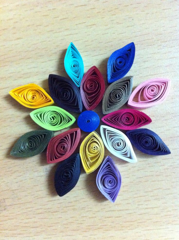 17 best images about my work on pinterest christ the for Big quilling designs