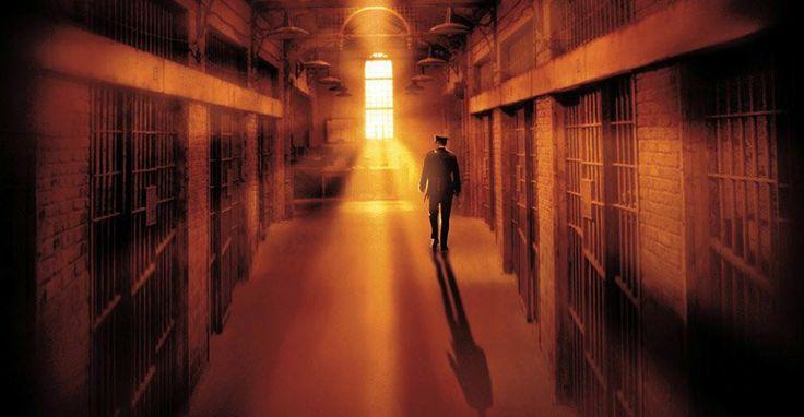 İdam Mahkumlarının Hayret Verici Son Sözleri - http://vuub.in/MJ4b09