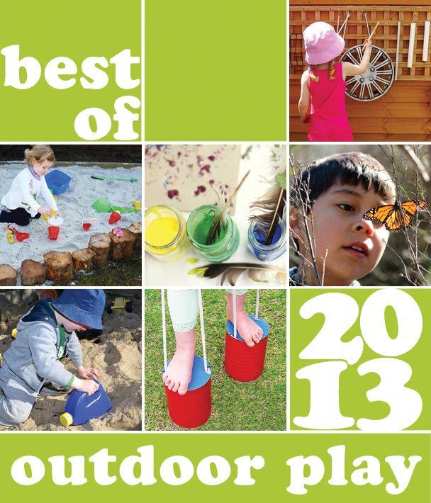 398 Best Outdoor Activities Images On Pinterest