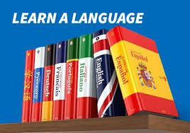 """DO YOU HAVE A PROBLEM TYPING FOREIGN """"ACCENTS"""" (à, è, Ÿ, ç, ù, ü, á, í, ý, ß, Ë, etc) ON YOUR COMPUTER KEYBOARD? The Eurolingua Institute teaches languages in over 40 countries worldwide and has overcome this problem for multilingual written communication which we share with you here. It will save you a lot of time. At no cost, you can get ALL extended keyboard characters using the """"ALT key + number"""". Bookmark this page…"""