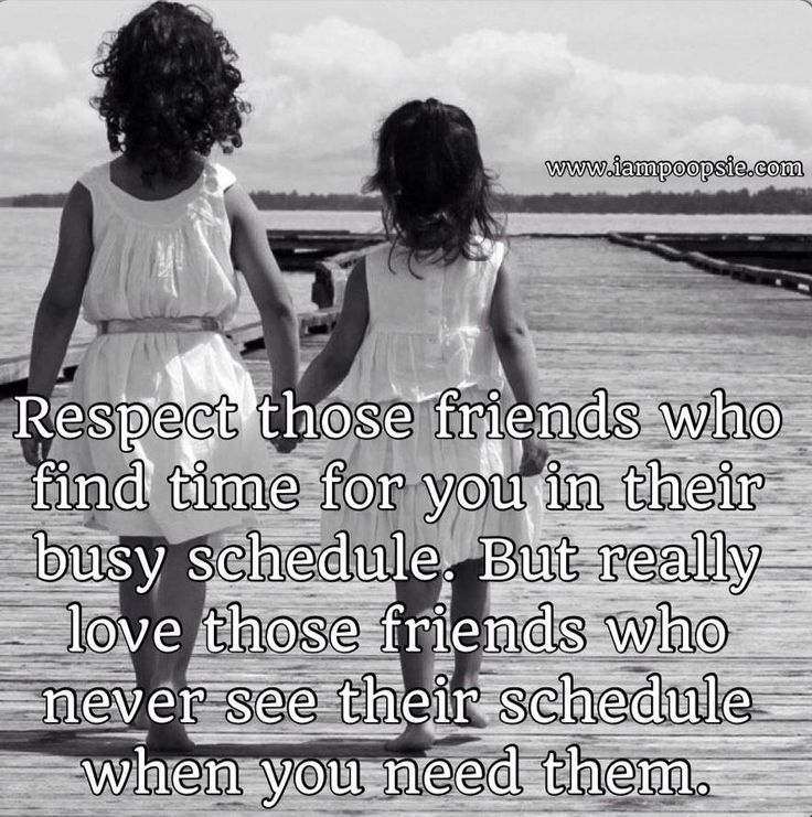 Quotes About Respect In Friendship : Images about that s what friends r on