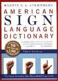 Basic Words in Sign Language - Start ASL