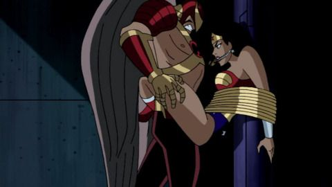 Urmila matondkar sexy ass pi