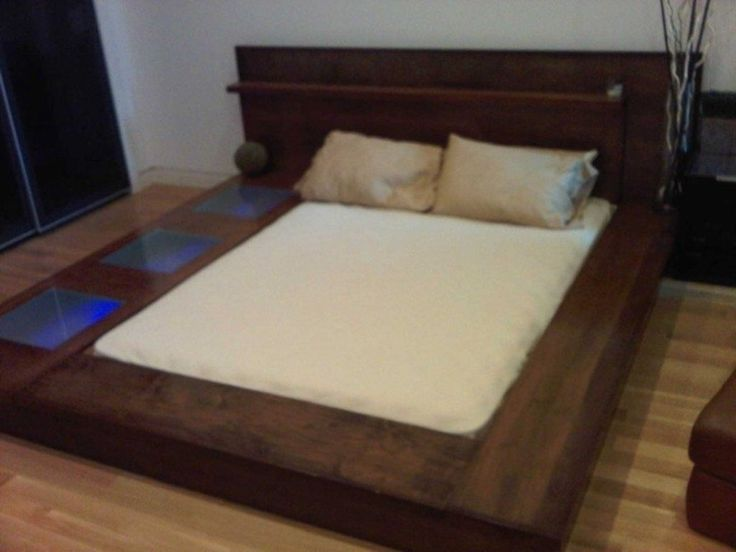 Best 25 Big lots mattress ideas on Pinterest Foam mattress