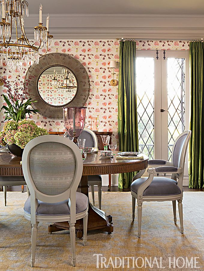 43 best images about Updated tudor interior on Pinterest ...