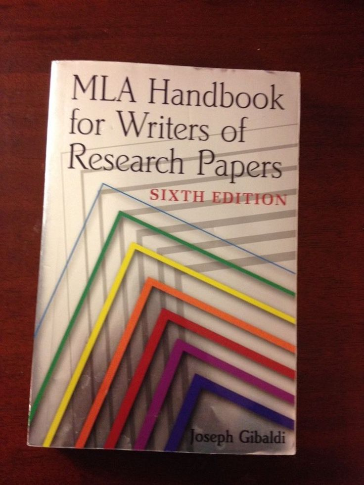ideas about Apa Format Sample Paper on Pinterest Time Learning duke high school research paper