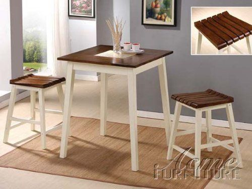 18 best Furniture Dining Room Sets images on Pinterest Table