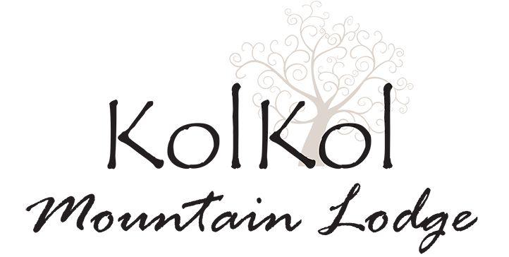 kolkol logo