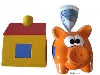 Cum sa construiesti o casa ieftin. http://energia-verde.co/cum-sa-construiesti-o-casa-ieftin/