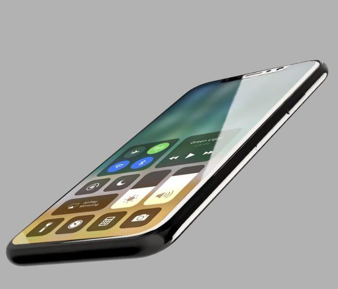 Apple iPhone 8: Hoher Preis durch Neuerungen denkbar - https://apfeleimer.de/2017/07/apple-iphone-8-hoher-preis-durch-neuerungen-denkbar - Mittlerweile dürfte klar sein, dass das Apple iPhone 8 teurer sein wird als die bisherigen iPhone-Modelle. Die Frage ist nur, um welchen Preis es hierbei geht. Gerüchte gibt es für Preise zwischen 1.000 und 1.500 US-Dollar ohne Vertrag, was für ein Smartphone natürlich immens ist. Apple iPhone...