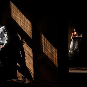 """Foto di Lukasz Ostrowski da Cracovia, Polonia nella comunità mondiale dei fotografi di matrimonio."""" />"""