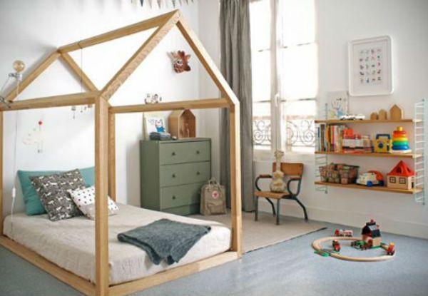 Imagem: http://www.apartmenttherapy.com