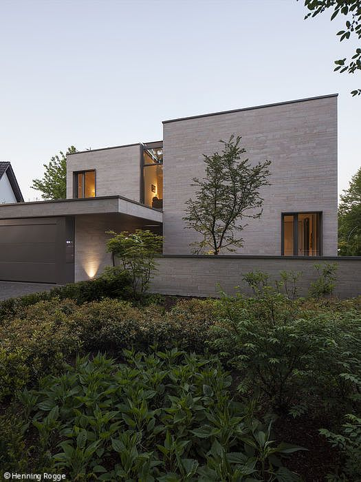 1022 best Living images on Pinterest Home ideas, Arquitetura and