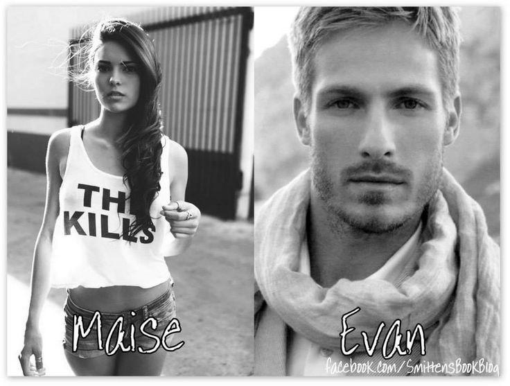 Maise O'Malley & Evan Wilke - Unteachable, by Leah Raeder ✰✰✰✰✰   LOVED this book!