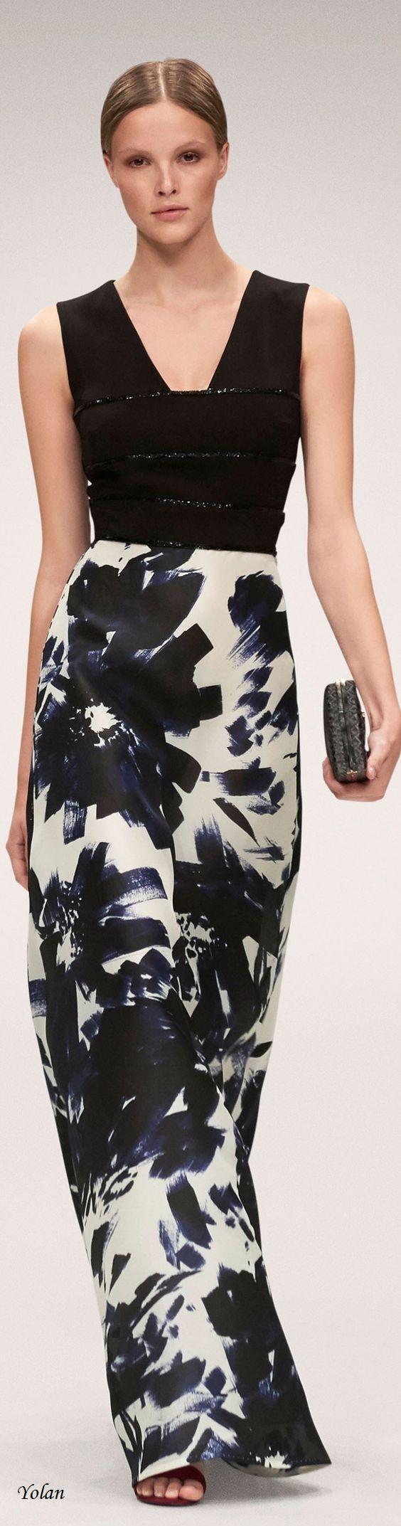 178 best FASHION | Elegant images on Pinterest | Feminine fashion ...