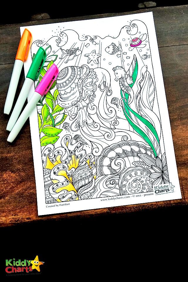 179 best Coloring Pages images on Pinterest  Coloring pages for