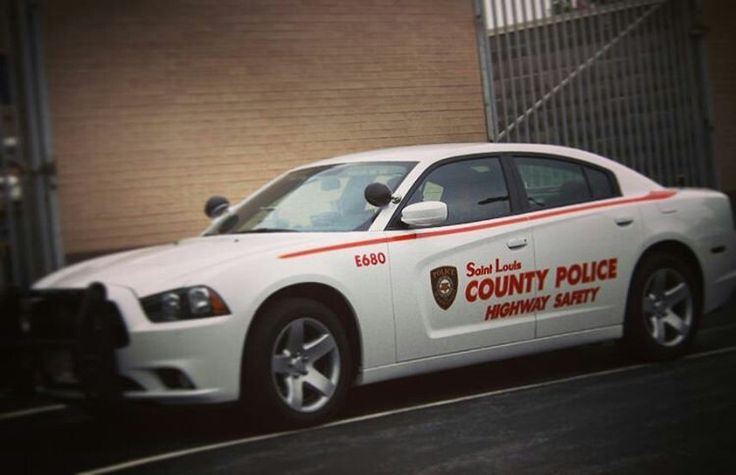 737 best patrol vehicles images on pinterest police cars for Florida highway safety and motor vehicles lauderhill fl