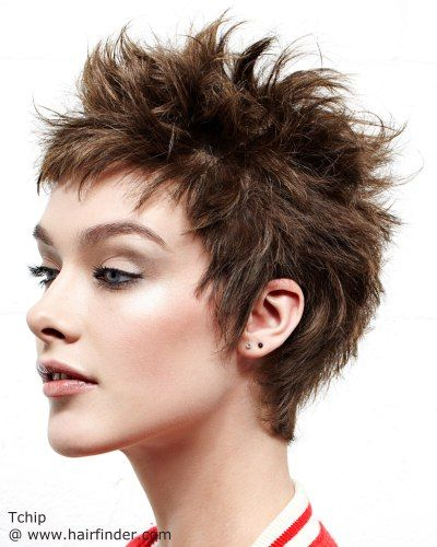 hair styles for mixed 34 best want to cut my hair images on 9705