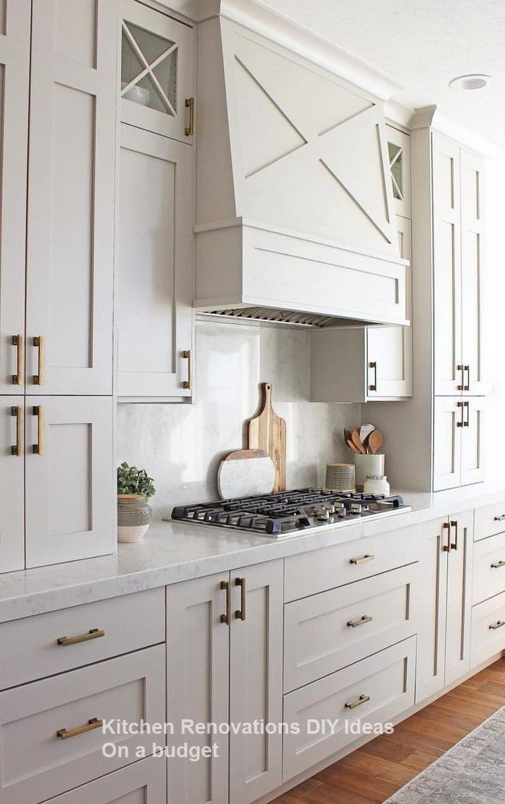 37 Top Kitchen Trends Design Ideas And Images For Top Kitchen Trends Kitchen Trends Diy Kitchen Renovation