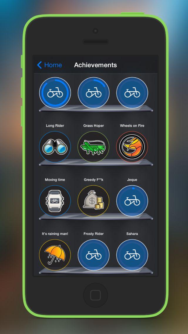 www.kappo.bike
