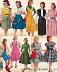 96 Best Images About Children S Clothes 1950 S On
