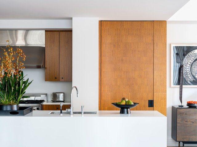 Mejores 7026 imágenes de Kitchen + Dining en Pinterest | Vivir ...