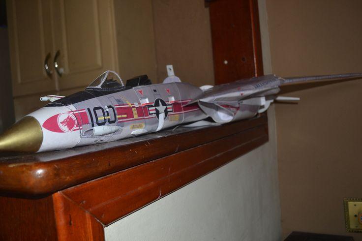 F14 - Montagem - 24