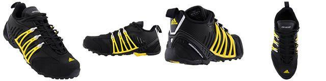 Tênis Adidas Hellbender ATS Q21257 - Masculino
