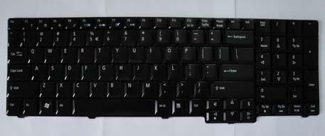 Acer Aspire 6930 6930G 6930Z Laptop Keyboard http://www.dell-laptop-keyboard.com/acer-aspire-6930-6930g-6930z-laptop-keyboard-p-33.html