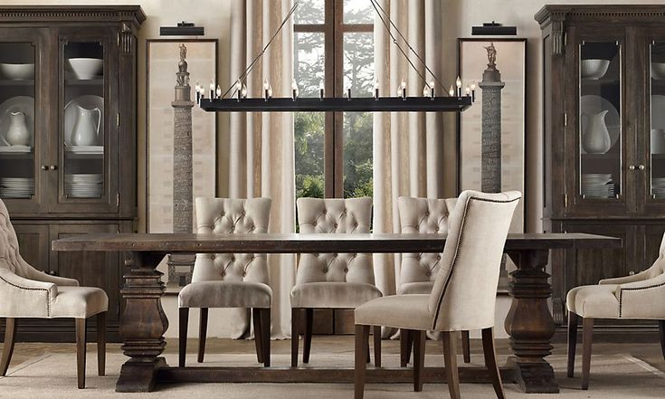 Restoration Hardware 2014 Interiors Source Book Camino