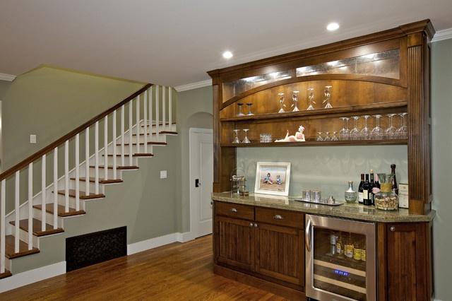basement bar lilu board pinterest traditional family rooms san