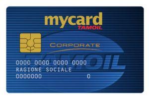 mycardTamoil Corporate, la carta carburante gratuita che offre prezzi competitivi, comodità e affidabilità. Scopri >> http://owl.li/QdrbP #Top_Partners
