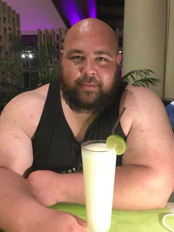 Images - Sexy hairy chubby