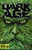 #6: Astro City: The Dark Age Book 4 #1 VF/NM ; WildStorm comic book