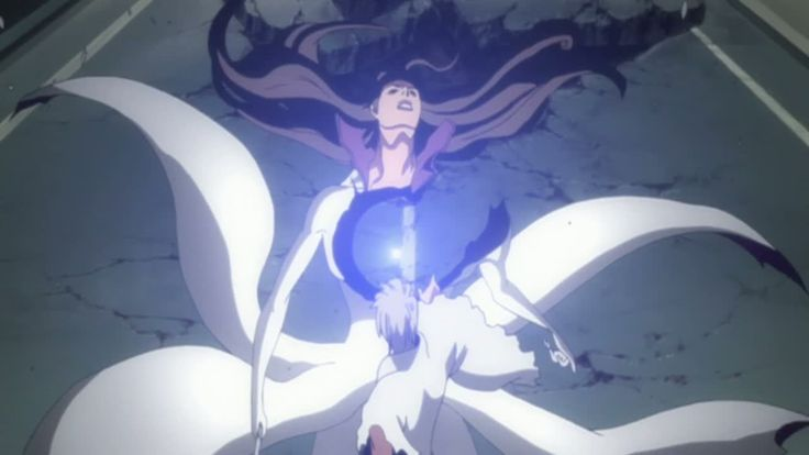 Bleach Episode 307 English Dubbed | Watch cartoons online, Watch anime online, English dub anime