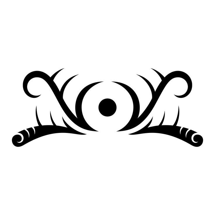 #gumroad #onlinemarketplace #tribalart #tribaltattoo #lotustattoo #flowertattoo #triballotus #tattoo #tattoodesign #minimaltattoo #tattooideas #symmetricaltattoo #vectorart #womenstattoos #delicatetattoos #tattooart #lotusblossom #adobeillustrator #graphicarts #digitalarts #handmade #handmadetattoo #lotusflower