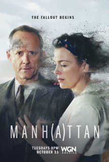 Manhattan, Drama,2014, Download, Free, TV Shows, ENtertainment, Online, Fileloby http://www.fileloby.com/9f0d262da7348207