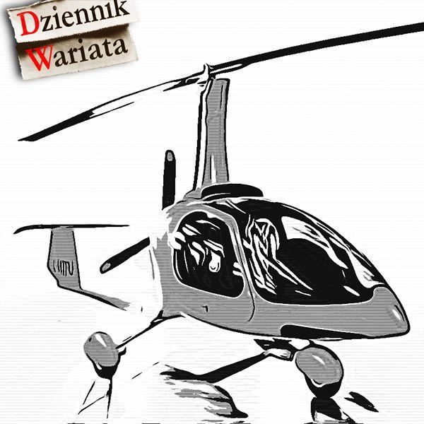 I znowu Polacy na niebie - #Wiatrakowiec - http://www.augustynski.eu/i-znowu-polacy-na-niebie/
