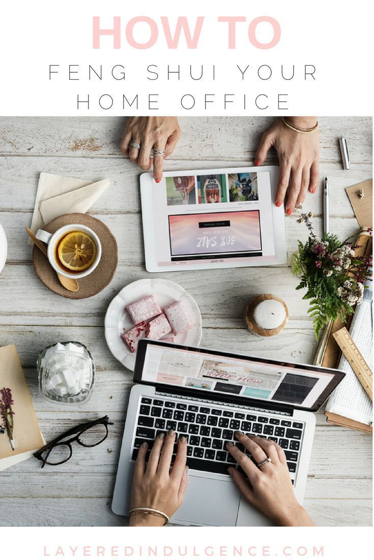 200 best images about home office on pinterest technology make money from home and corner. Black Bedroom Furniture Sets. Home Design Ideas