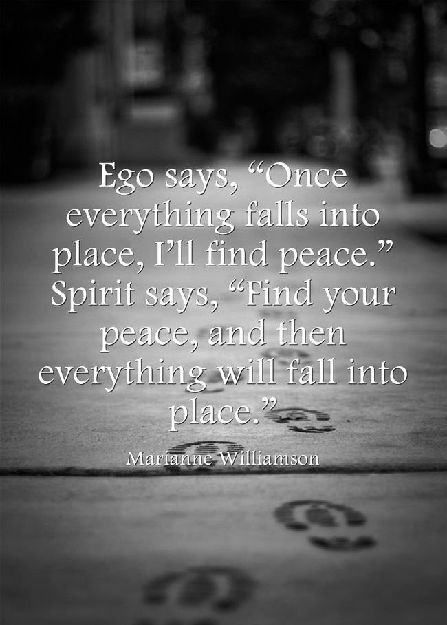 Quotes On Peace 17 Best Peace Images On Pinterest  Inspire Quotes Inspiration .