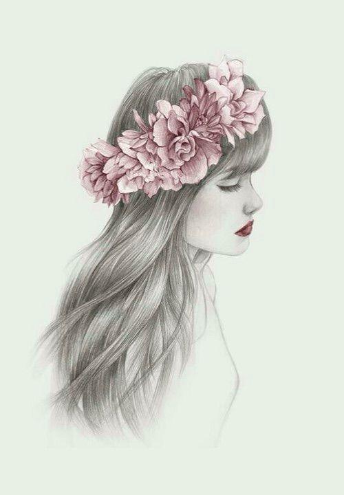 heart #beautiful