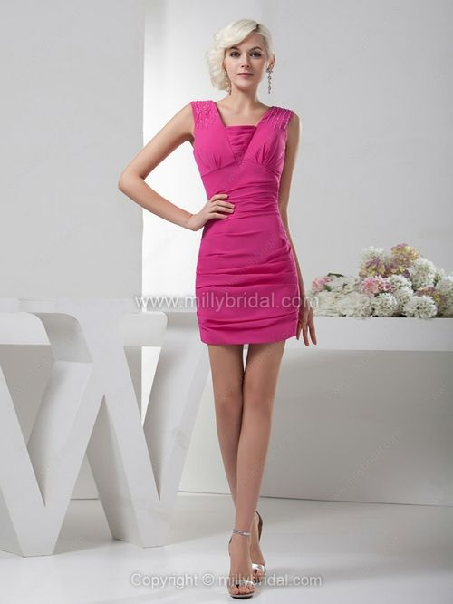 38 best Cute sweet 16 dresses images on Pinterest | Party wear ...