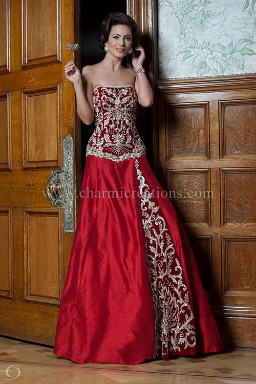 Wedding reception dresses for bride uk wedding ideas Dresses for wedding reception