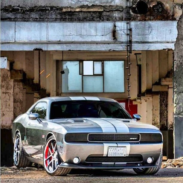 East Hills Chrysler Jeep Dodge Ram Srt: 1000+ Images About Dodge Chargers On Pinterest