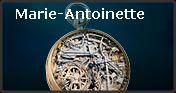 Breguet: Relógios de luxo suíços - Haute Horlogerie - Prestige Horlogy - Breguet