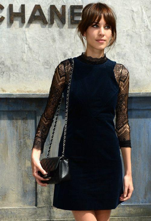 海外セレブ最新画像・ファッションブログ DailyCelebrityDiary*#03