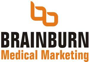 Medical Marketing und Webdesign